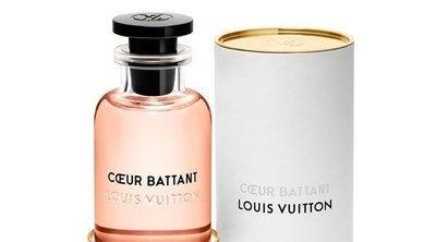 Viaja a la Costa Azul con la nueva fragancia de Louis Vuitton