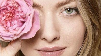 Lancôme anuncia a Amanda Seyfried como embajadora de su nueva fragancia