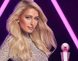 'Electrify', la nueva fragancia femenina de Paris Hilton
