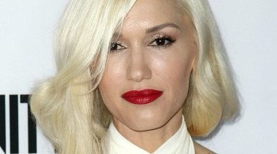 Maquíllate como Gwen Stefani