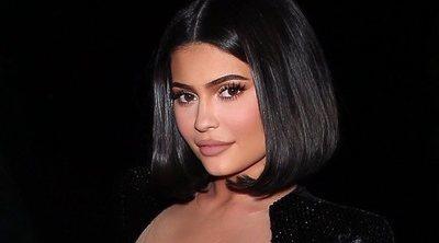 Douglas trae los productos de skincare de Kylie Jenner a España