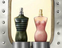 'Classique Pin Up' y 'Le Male Aviator', las nuevas fragancias en edición limitada de Jean Paul Gaultier