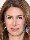 Ana García-Siñeriz