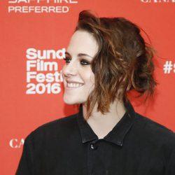 Kristen Stewart y sus peores beauty looks