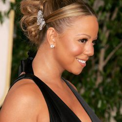 Mariah Carey y sus peores beauty looks