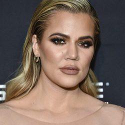 Los mejores peinados de la empresaria Khlóe Kardashian
