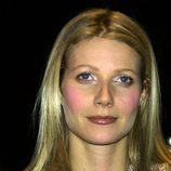 Gwyneth Paltrow se pasa con el colorete