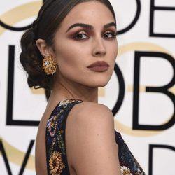 Mejores y peores beauty looks de los Globos de Oro 2017