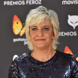 Mejores y peores beauty looks de los Premios Feroz 2017