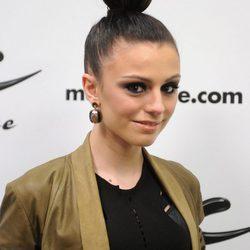 Cher Lloyd y sus peores peinados