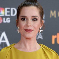 Mejores y peores beauty looks de los Goya 2017