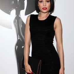 Jessie J y sus peores peinados