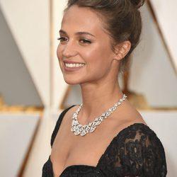 Mejores y peores beauty looks de los premios Oscar 2017