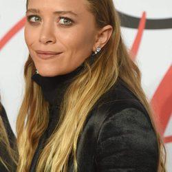 Los peinados más desastrosos de Mary-Kate Olsen