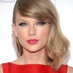 Los trucos de belleza de Taylor Swift