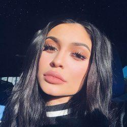 Los trucos de belleza de Kylie Jenner