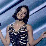 Vanessa Hudgens en los Billboard Music Awards