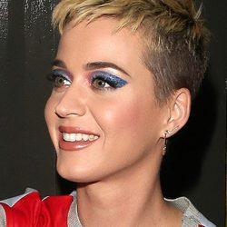 Los trucos de belleza de Katy Perry
