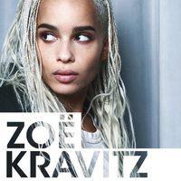 Zoë Kravitz como nueva imagen global de YSL Beauty