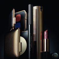 Nueva colección de cosméticos de Victoria Beckham con Estée Lauder