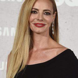 Repaso de los peores peinados de Paula Vázquez