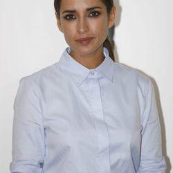 Los mejores peinados de la actriz Inma Cuesta