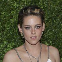 Kristen Stewar en 'Annual Film Benefit' en Nueva York