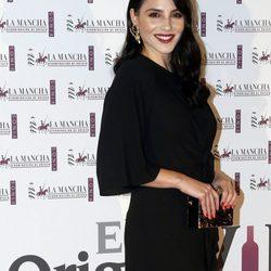 Los mejores peinados de la actriz Andrea Duro