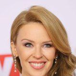 Kylie Minogue, en la alfombra roja del Festival de Cannes