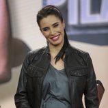 Pilar Rubio anuncia su tercer embarazo en 'El Hormiguero'