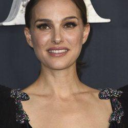 Los trucos de maquillaje de Natalie Portman