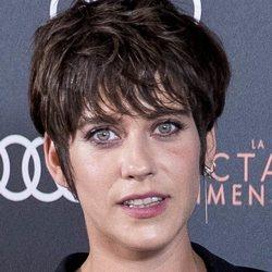 Los trucos de maquillaje de María León