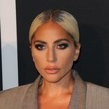 Lady Gaga conquista con su beauty look en la gala ELLE WOMEN
