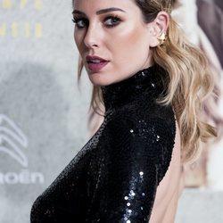 Blanca Suárez, los mejores beauty looks de la actriz española