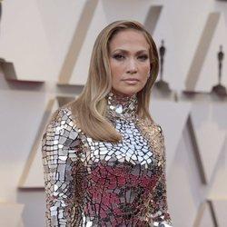 Impresionantes beauty looks de los Premios Oscar 2019