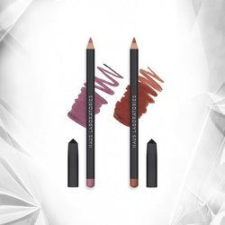 Perfiladores de labios de Haus Laboratories, la nueva marca de cosmética de Lady Gaga
