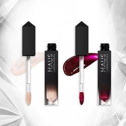 Gloss de Haus Laboratories, la nueva marca de cosmética de Lady Gaga
