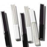 Brillo de labios de la nueva colección de Chanel 'Noir et Blanc'