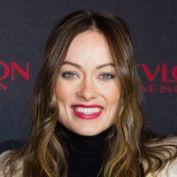 Olivia Wilde, nueva imagen de la campaña 'Love is on' de Revlon