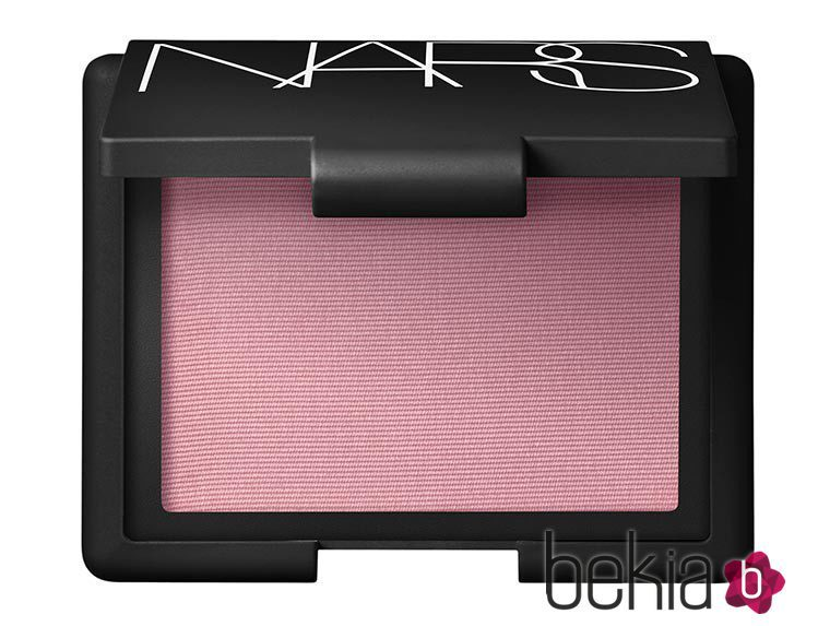 Colorete 'Impassioned' de la colección primavera 'Nouvelle Vogue' de NARS