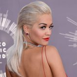 Rita Ora en los MTV Video Music Awards 2014
