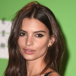 Emily Ratajkowski en 2015 MTV Video Music Awards