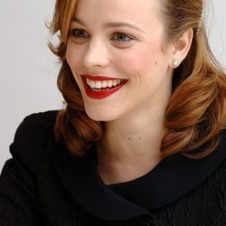 Rachel McAdams: sus 5 mejores peinados
