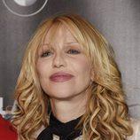 Courtney Love en el Festival de Cine de Los Ángeles