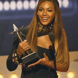 Los mejores beauty looks de Beyoncé