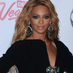 Los peores looks de Beyoncé