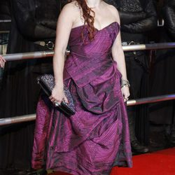 Helena Bonham Carter y sus peores beauty looks