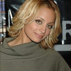 Nicole Richie y sus peores beauty looks