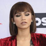 Zendaya en iHeartRadio Music Awards