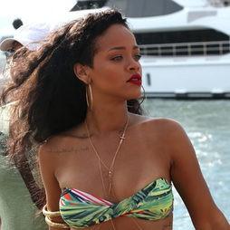 Las marcas blancas del bikini no se llevan